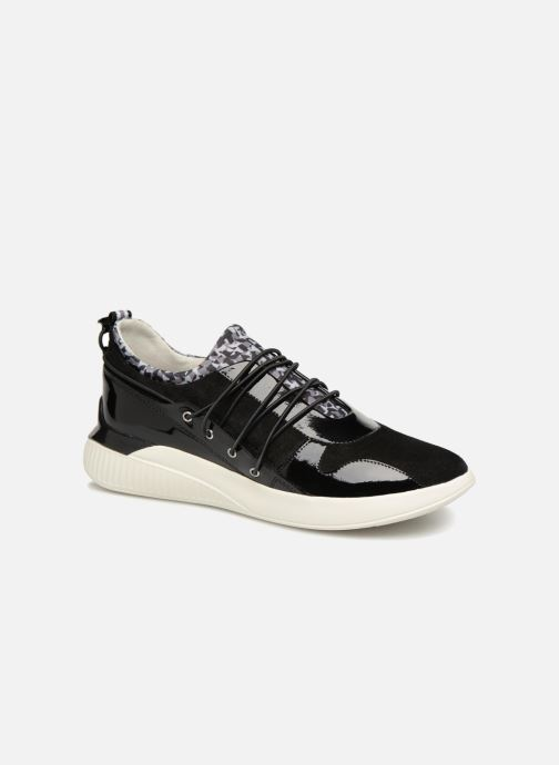 Sneaker Damen D THERAGON A