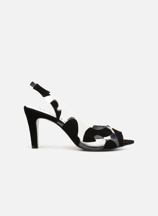 Zapatos de tacón Made by SARENZA Made by Sarenza X Elsa Muse Escarpin Negro vista de detalle / par