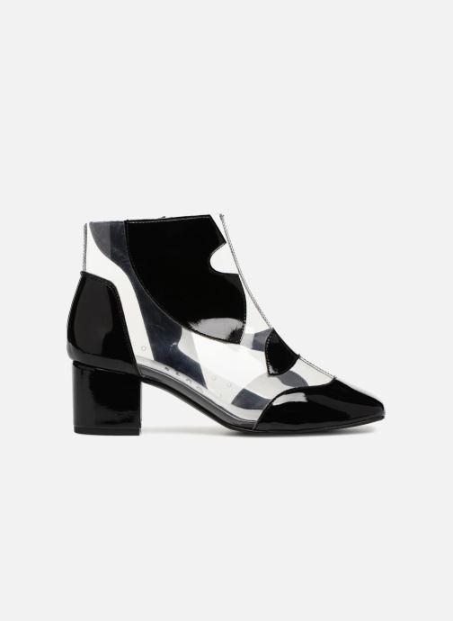 Sarenza X Boots Muse Made Noir Elsa By U5axEwqZ