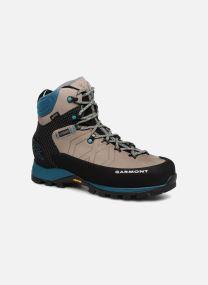 Sport shoes Men Toubkal GTX WMS