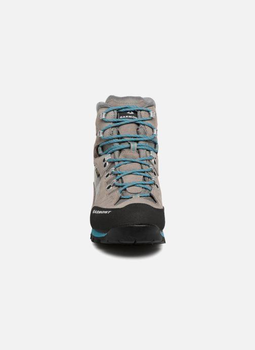 Garmont Rambler GTX WMS (Gris) Chaussures de sport chez