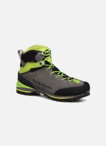 Sport shoes Men Ascent GTX