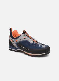 Zapatillas de deporte Hombre Dragontail MNT