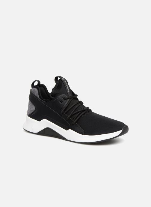 best service ae0d1 aae26 Chaussures de sport Reebok Guresu 2.0 Noir vue détail paire
