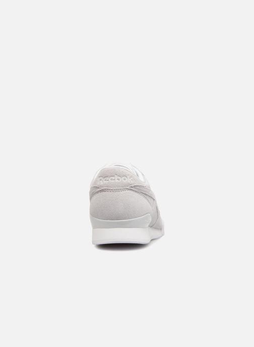Sneakers Reebok Phase 1 Pro W Grigio immagine destra