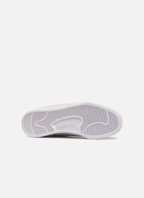 Sneakers Reebok Phase 1 Pro W Grigio immagine dall'alto