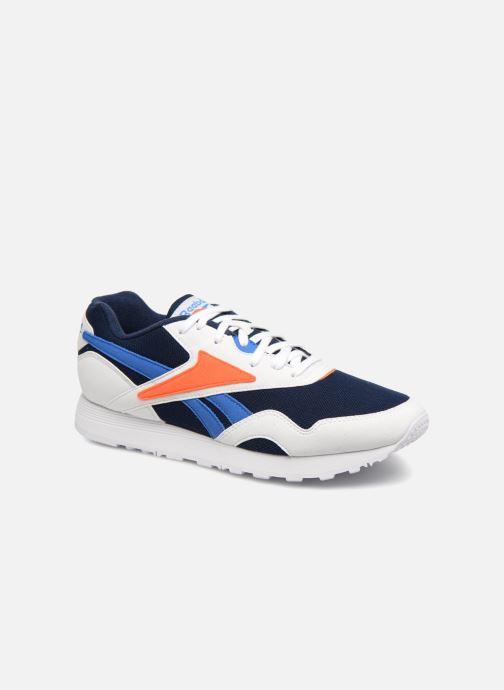 Reebok Rapide Mu (Nero) - scarpe da ginnastica chez | di moda  | Sig/Sig Ra Scarpa