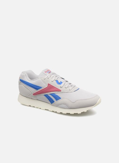 Reebok Rapide Mu (Nero) - scarpe da ginnastica chez | moderno  | Scolaro/Ragazze Scarpa