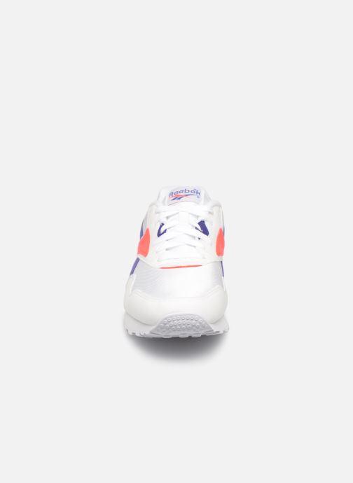 MubiancoSneakers347224 MubiancoSneakers347224 Rapide Reebok Reebok Rapide Rapide Reebok QxdCsrhtB