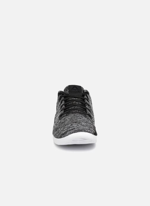 Sport shoes Reebok Ardara Black model view