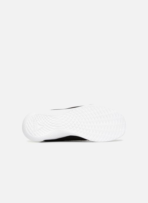 Sport shoes Reebok Ardara Black view from above