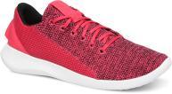 Chaussures de sport Femme Ardara