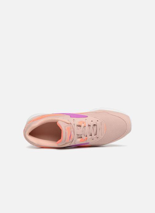 343562 Reebok Mu Rapide Sneaker W beige OwRq7F4w