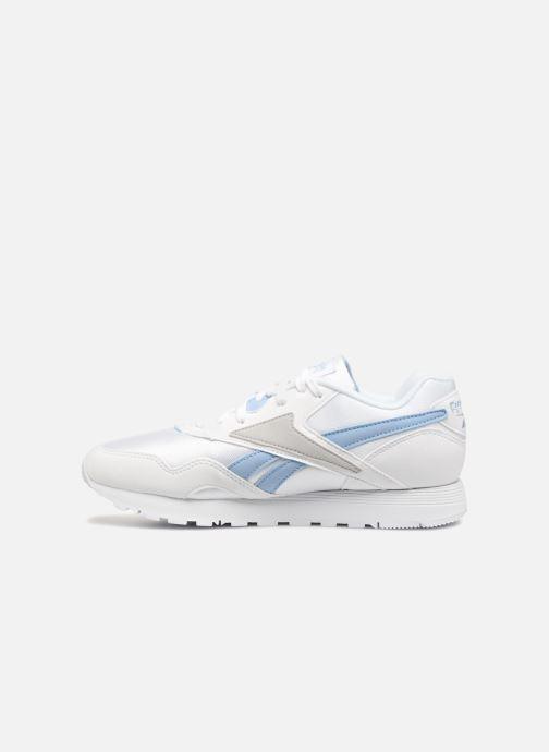Reebok Rapide Mu W Trainers in White at Sarenza.eu (343576)