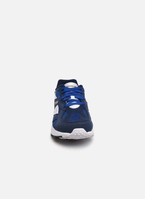 AztrekazzurroSneakers354662 Reebok Reebok Reebok AztrekazzurroSneakers354662 AztrekazzurroSneakers354662 Reebok AztrekazzurroSneakers354662 Reebok dCorxBe