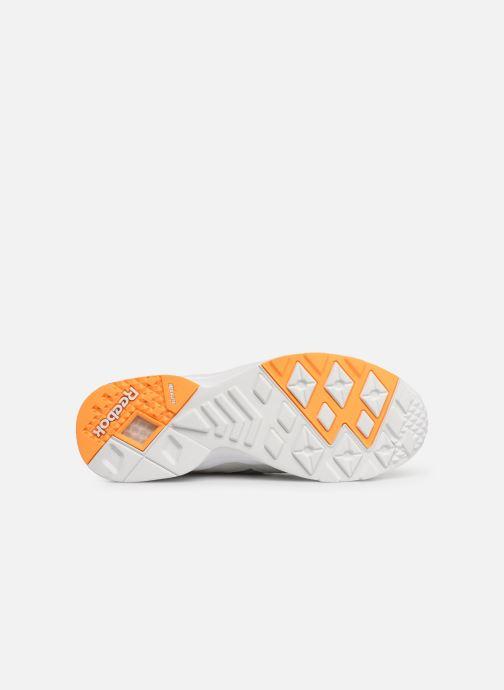 Chez 354663 Reebok blanc Baskets Aztrek 6wxStq