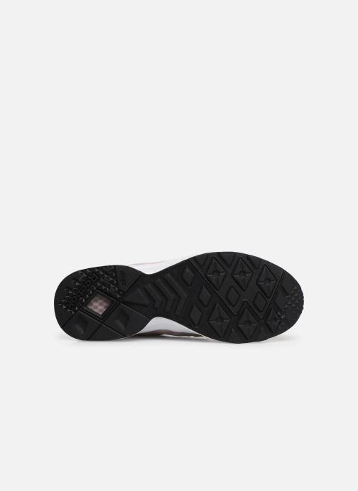 Sneakers Reebok Aztrek Rosa immagine dall'alto