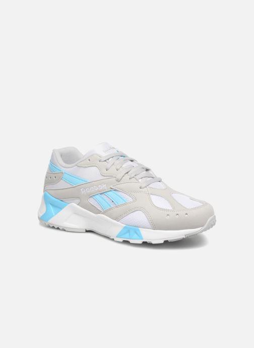 Aztrek Reebok Sneaker Reebok 343579 Sneaker grau Aztrek Reebok Aztrek 343579 Sneaker 343579 Reebok Aztrek grau grau grau qPpIpwC