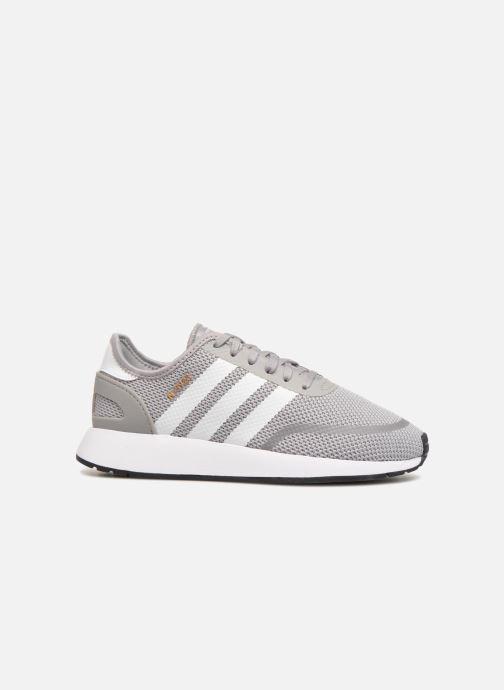 Sneaker adidas originals N-5923 J grau ansicht von hinten