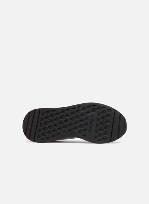 Sneaker adidas originals N-5923 J grau ansicht von oben