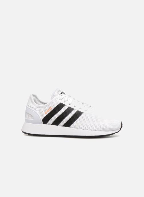 Sneaker adidas originals N-5923 J weiß ansicht von hinten