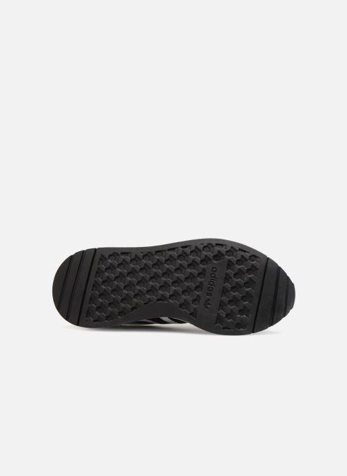 Sneaker Adidas Originals N-5923 J weiß ansicht von oben
