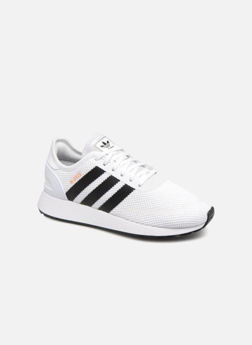 Sneaker adidas originals N-5923 J weiß detaillierte ansicht/modell