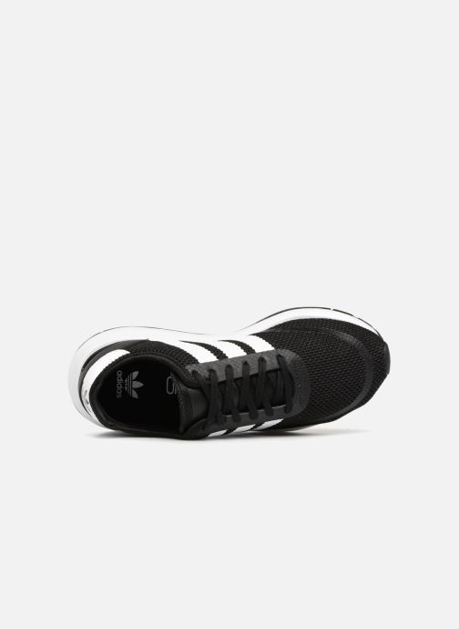 Sneakers Adidas Originals N-5923 J Zwart links