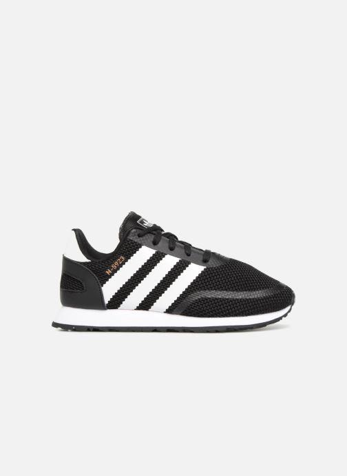 Adidas Originals N 5923 C