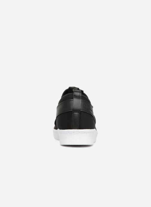 low priced 2f878 7895c adidas originals. Superstar Slip on