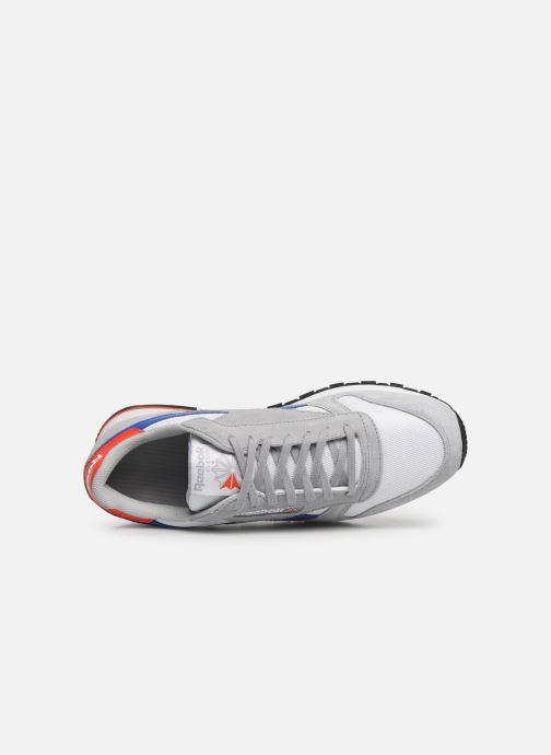 Sneakers Reebok Classic Leather MU Wit links