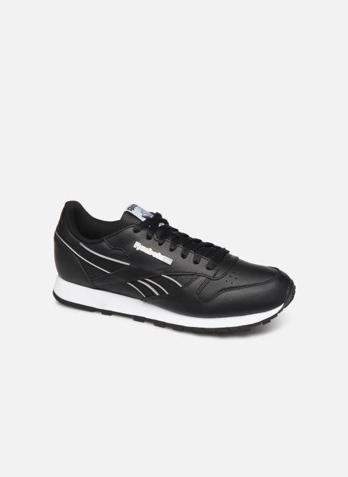 Sneakers Uomo Classic Leather MU