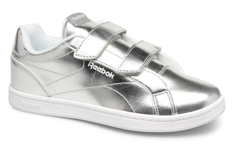 Sneakers Bambino Reebok Royal Comp Cln 2V