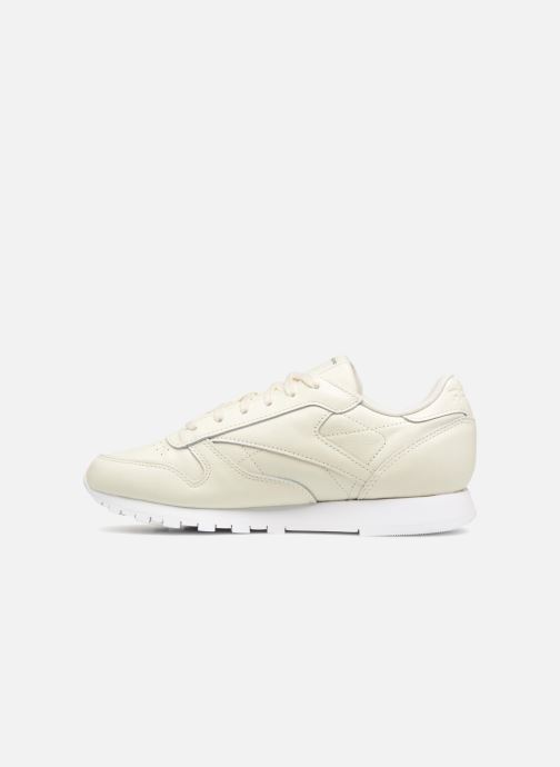 Reebok Classic Leather x FACE Stockholm W