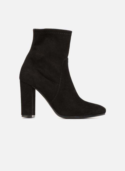 Bottines et boots Notabene SCOTIA Noir vue derrière