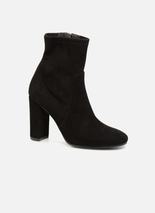 Stiefeletten & Boots Notabene SCOTIA schwarz detaillierte ansicht/modell