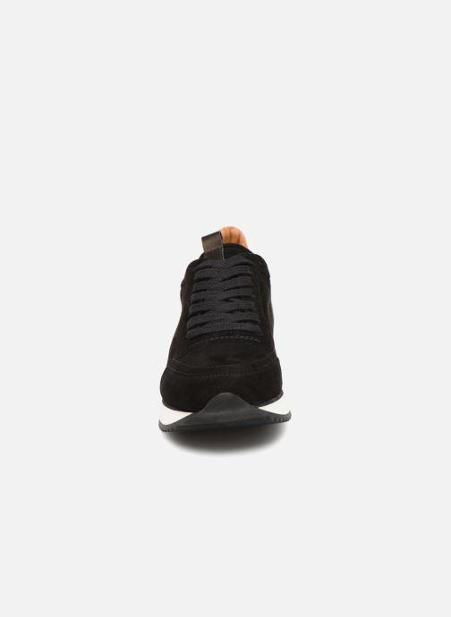 Sneakers Notabene HEALY Zwart model