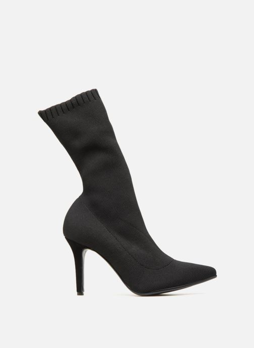 Ankle boots Notabene ZARAH Black back view