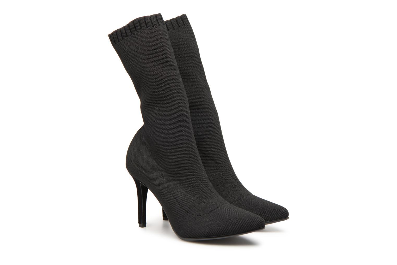 Stiefeletten & Boots Notabene ZARAH schwarz 3 von 4 ansichten
