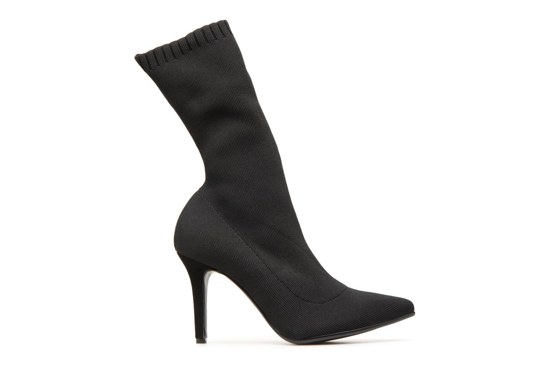 Stiefeletten & Boots Notabene ZARAH schwarz ansicht von hinten