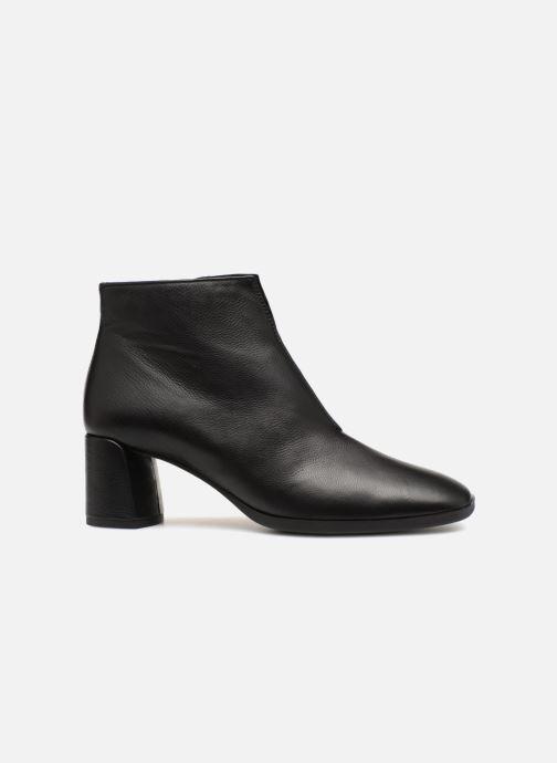 Stiefeletten & Boots Notabene BONA schwarz ansicht von hinten
