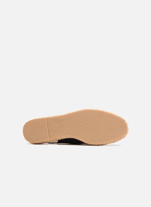 Mellow Yellow DAKAILLE (Blå) - Snörade skor