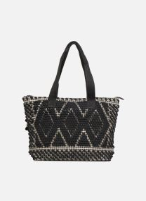 Handbags Bags Sac de plage tressé