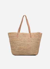 Handtaschen Taschen SAC