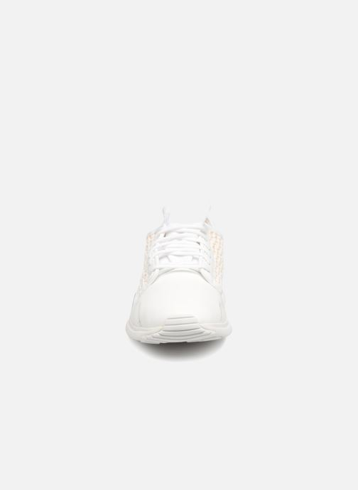 Sportif R WovenbiancoSneakers343847 Le Flow Coq W DIEWH2e9Y