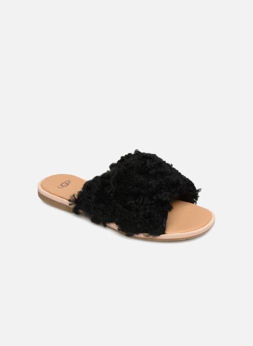 Pantoffels Dames Joni
