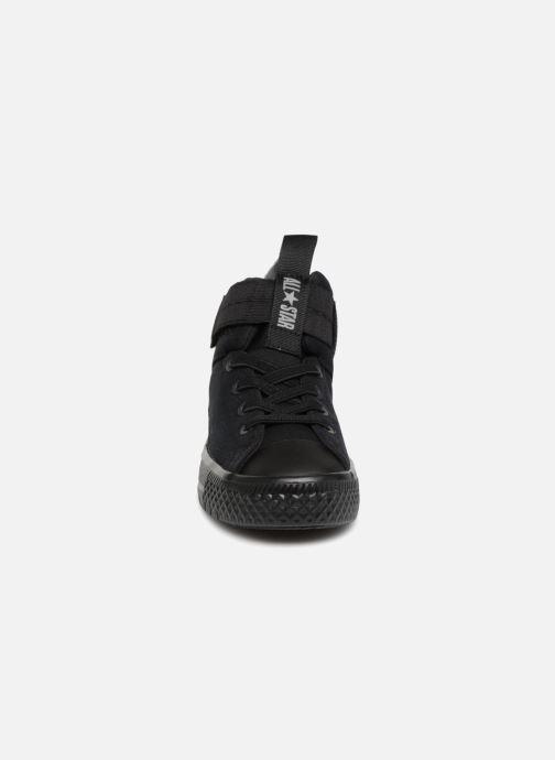 Converse Chuck Taylor All Star High Street Lite School Scri (schwarz) - Sneaker bei Sarenza.de (343903)