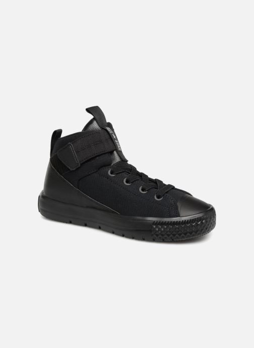 Sneakers Converse Chuck Taylor All Star High Street Lite School Scrimmage Hi J Zwart detail