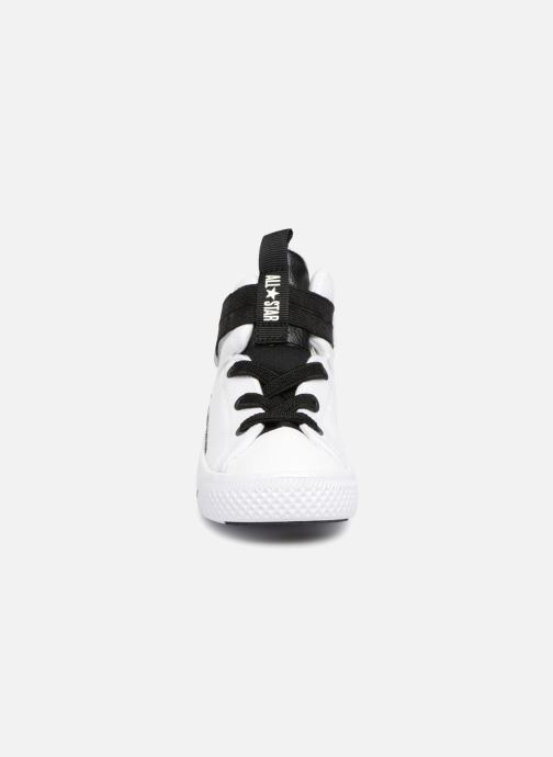 Sneakers Converse Chuck Taylor All Star High Street Lite School Scrimmage Hi Wit model
