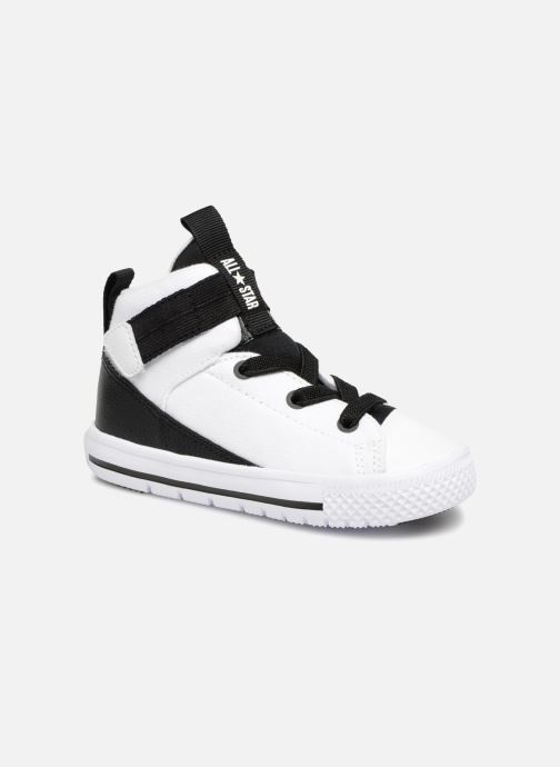 Sneakers Converse Chuck Taylor All Star High Street Lite School Scrimmage Hi Wit detail